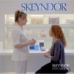 skin smart diagnosis